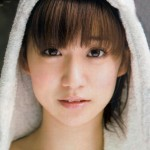 大島優子がAKB48に電撃復帰する衝撃的な理由とは!?現在の仕事状況の隠された噂とは!?