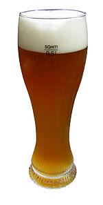 150px-Weizenbier