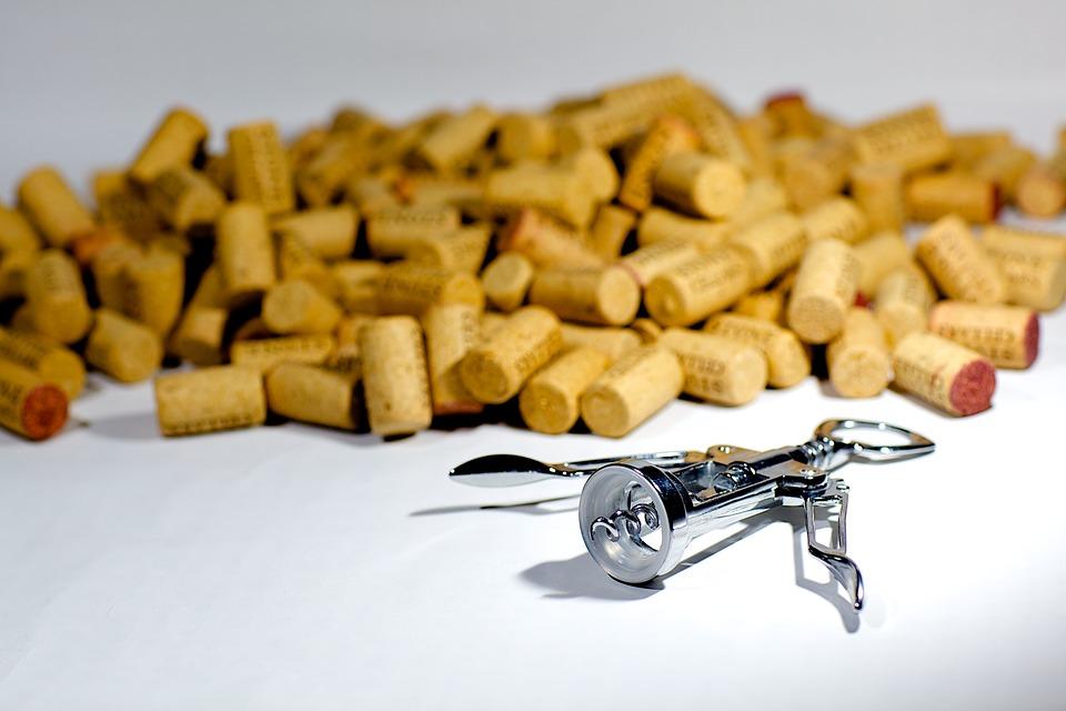 corks-640362_960_720