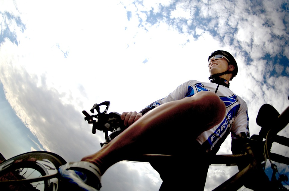 cycling-664753_960_720
