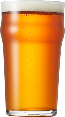 img-beer