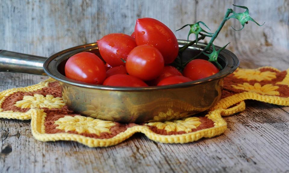 tomato-1207545_960_720