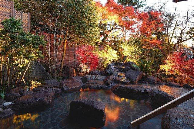 9_bath-yamafuji