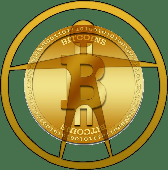 bitcoin-774841_960_720
