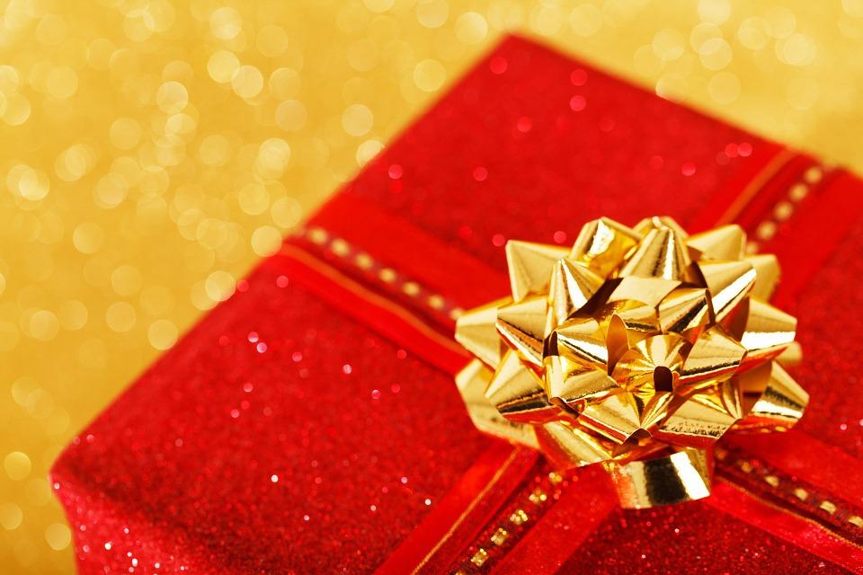 christmas-box-71758_960_720