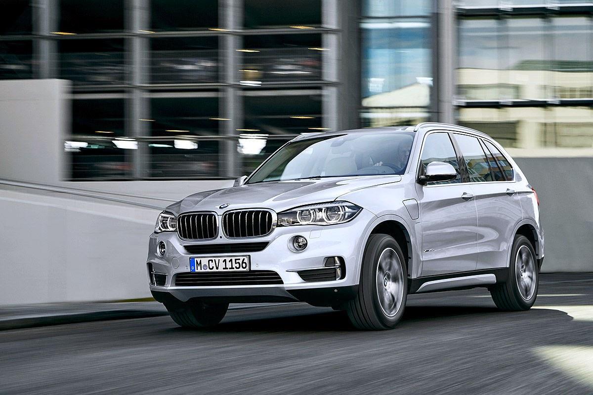 BMW-X5-xDrive40e-2015-Vorstellung-1200x800-180a56d90551619d