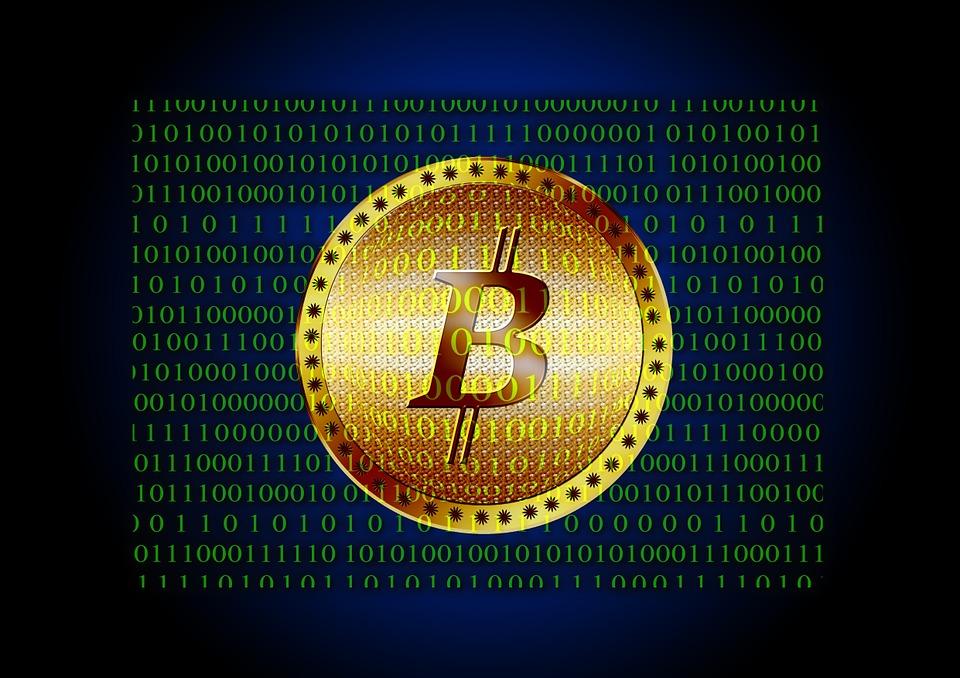 bitcoin-503581_960_720
