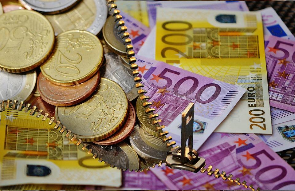 money-1552546_960_720
