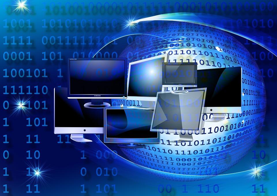 monitor-1308951_960_720