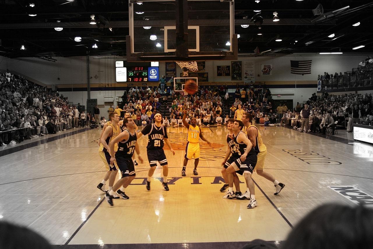 basketball-14861_1280