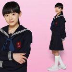 芦田愛菜の現在のキュートな学校生活に隠された噂とは!?気になるお受験事情って!?