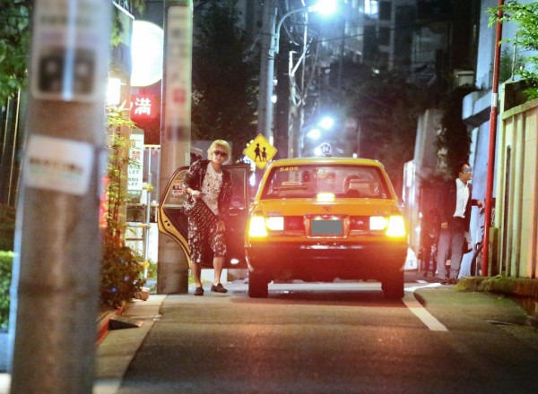 yuya_tegoshi_taxi