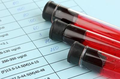 Биопсия легких, как делают, показания, виды и расшифровка анализа, пункция легких при раке и саркоидозе. Биопсия легких и плевры: для чего и как проводят. Диагностические пробы на саркоидоз
