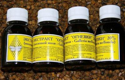 Саркоидоз легких 2 степени лечение народными средствами. Саркоидоз лёгких лечение народными средствами