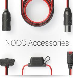 accessories [ 1500 x 1500 Pixel ]