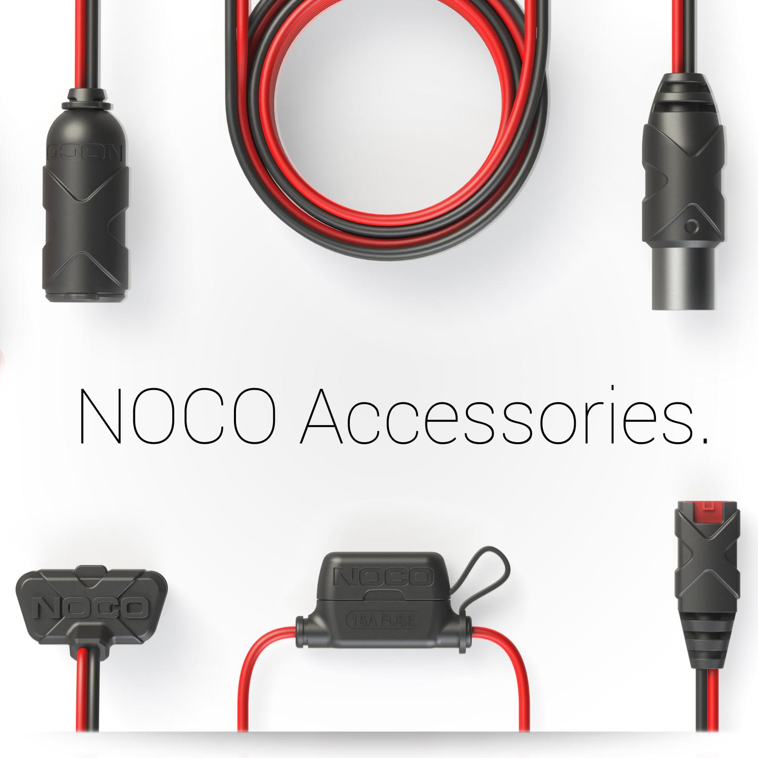 hight resolution of accessories