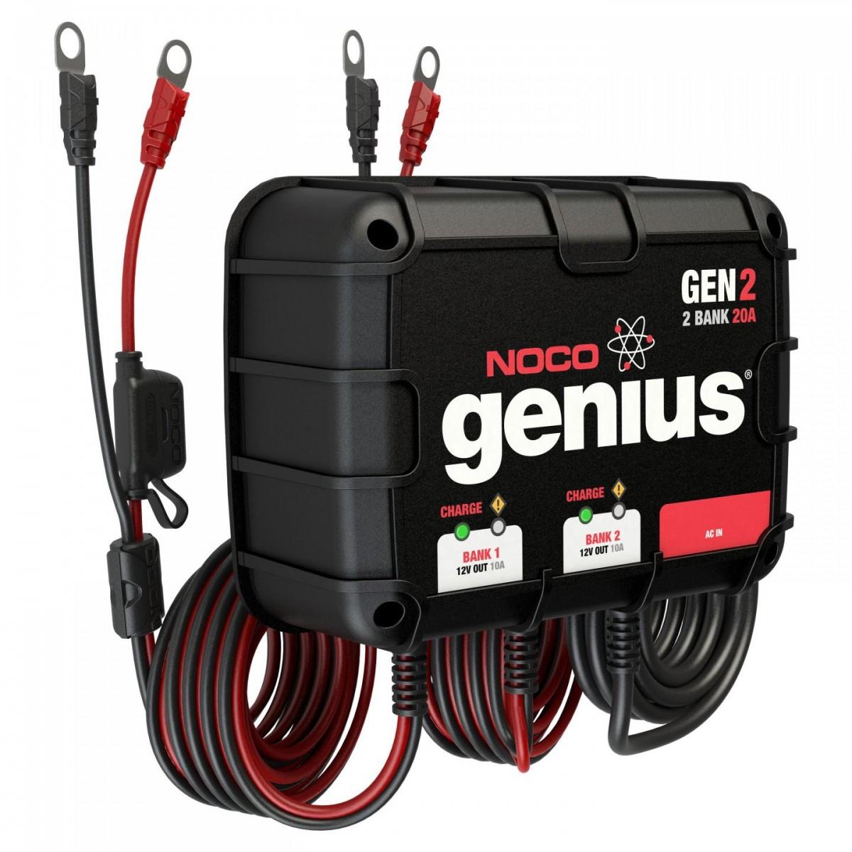 hight resolution of marine ac generator wiring