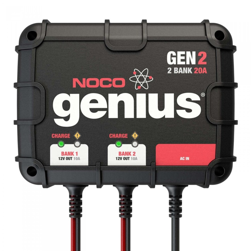 medium resolution of gen2 2 bank 20a on board battery charger