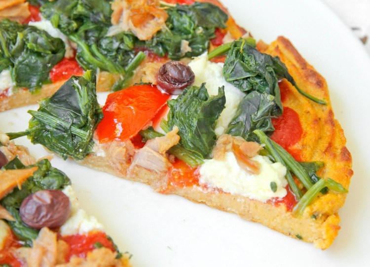 sweet-potato-pizza
