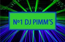 No1DJPimms back