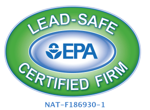 EPA Leadsafe Logo