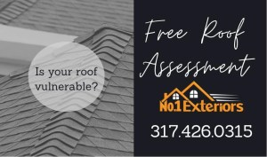 WHY GET A ROOF ASSESSMENT?