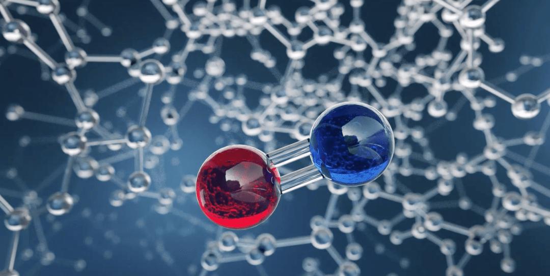 NO2U molecule