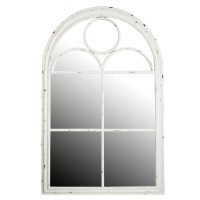 Outdoor Large Window Mirror - - No 44