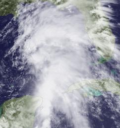 potential tropical cyclone [ 1920 x 1080 Pixel ]