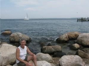 CT shore