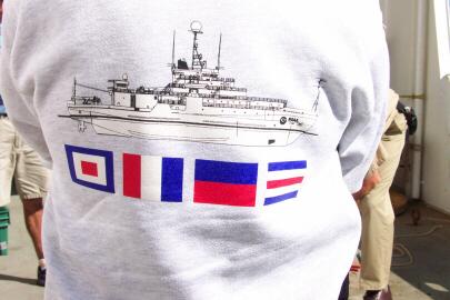 Temoshok 10-18-01 tshirtflags