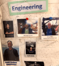 pictures of engineers