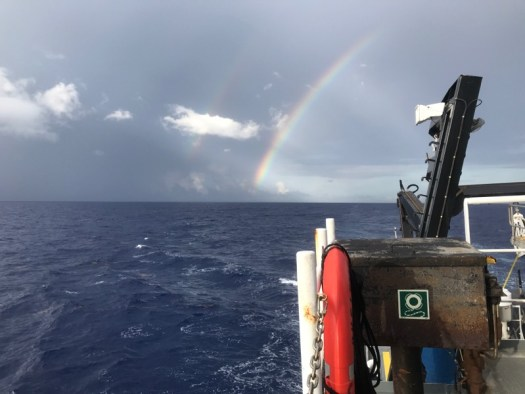 double rainbow.jpeg