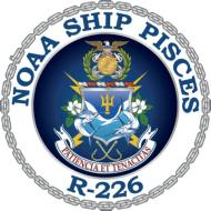Pisces logo