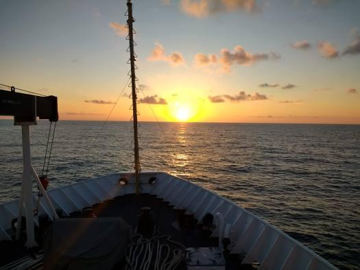 SunsetBow.jpg