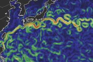 The Kuroshio Current