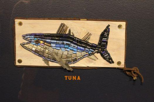 Tuna Art