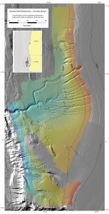 bathymetry 2