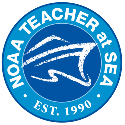 NOAA Teacher at Sea Blog