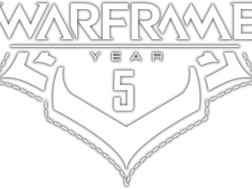 Warframe ma już 5 lat!