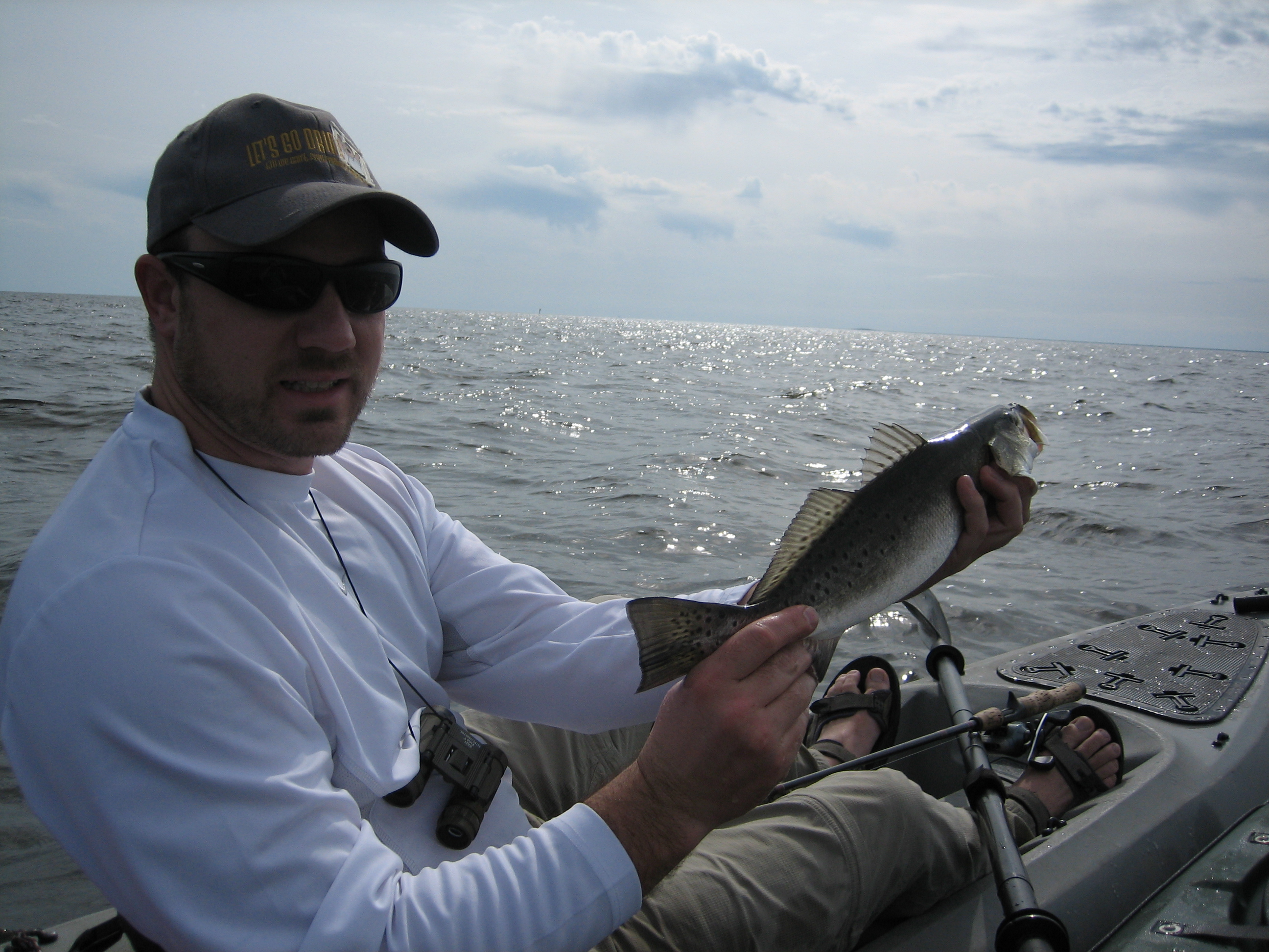 spectrout