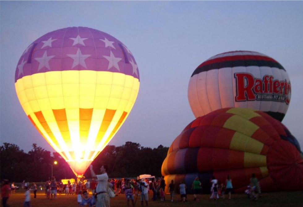 glowballoon