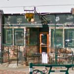 McCabe's Pub