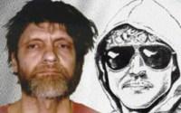 Theodore Kaczynski