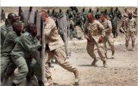 Nick Turse - Tomorrow's Battlefield