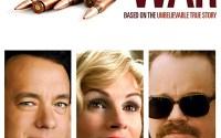 Charlie Wilson's War - movie