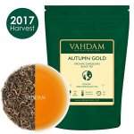 Vahdam Autumn Gold Darjeeling Tea