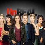 Unreal - TV show
