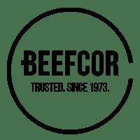 beefcor