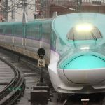 北海道新幹線、あと73日!とりあえず概要のまとめと雑感